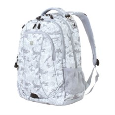 Рюкзак с отделением для ноутбука Wenger
