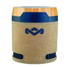 Колонка House Of Marley Chant BT™ Portable Audio System Navy