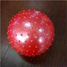Резиновая игрушка Мяч массажный