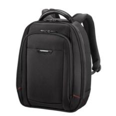 Черный рюкзак для ноутбука Pro-DLX 4