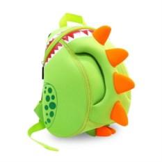 Детский рюкзак Nohoo «Динозавр»