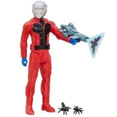 Фигурка Hasbro Avengers Человек-Муравей