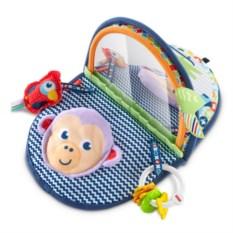 Развивающая игрушка-зеркальце Обезьянка Fisher-Price