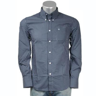 Рубашка Merc Rowley