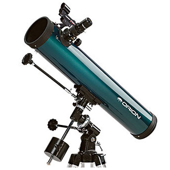 Телескоп ORION SpaceProbe