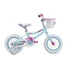 Детский велосипед Giant Adore F/W 12