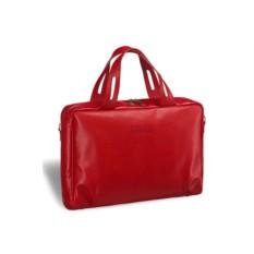 Женская деловая сумка Brialdi Elche