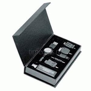 Набор для подзарядки мобильника USB