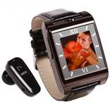 Часы-мобильный телефон Watchtech V5