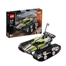 Конструктор Lego Technic Скоростной вездеход
