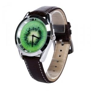Часы Киви