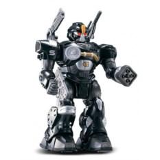 Игрушка-робот XSS от Happy Kid