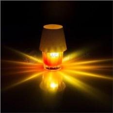 Водонепроницаемый светильник Floating Light