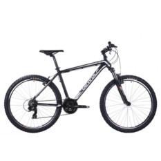 Горный велосипед Dewolf GL 40 (2016)