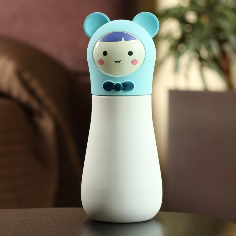 Термокружка  Kawaii bear