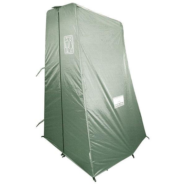 Палатка для биотуалета WC Camp