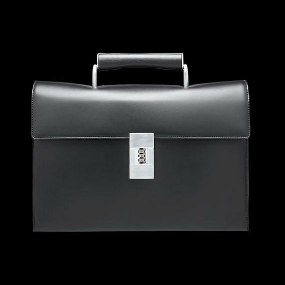 Мужская сумка Porsche Design
