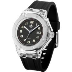 Мужские наручные часы Спецназ. Атака С2728301-32-08