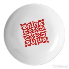 Тарелка для супа Мaria