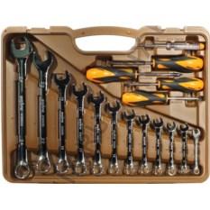 Набор из 88 инструментов в кейсе OMBRA Ombra OMT88S