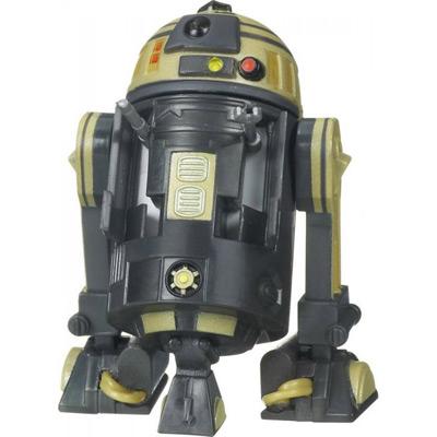 Игрушка «Астромеханический дроид R3-S6 Голди»