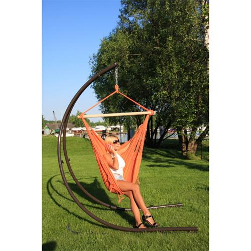 Каркас для подвесного кресла Nest