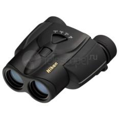 Бинокль Nikon Aculon Т11 8-24х25 Zoom black