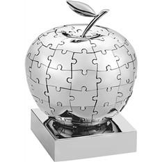 Статуэтка-головоломка «Райский плод»