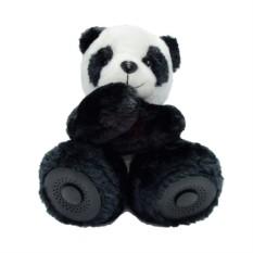 Портативная колонка Musical panda