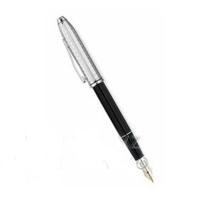 Перьевая ручка Cross