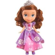 Кукла Принцесса София Дисней