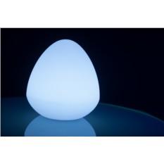 Светодиодный светильник Egg Mini (Led) Alive System