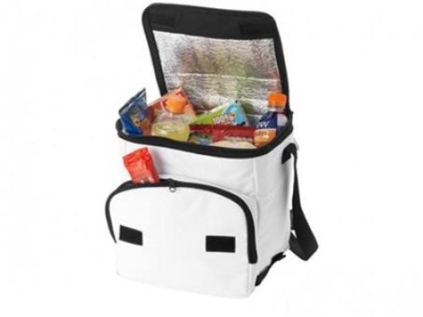 Складная сумка-холодильник Stockholm