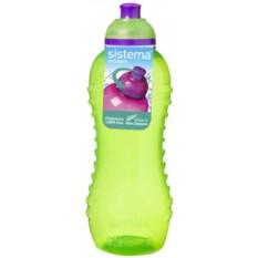 Бутылка для воды SISITEMA 460мл