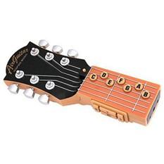 Воздушная гитара «Air Guitar»