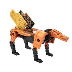Фигурка Hasbro Transformers Войны Титанов Лэджендс