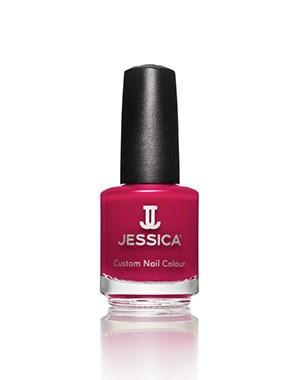 Лак для ногтей №641, 14,8 ml, Jessica