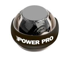 Powerball PowerPro Signature Light