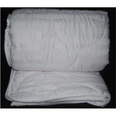 Одеяло Arya Бамбук Сатин