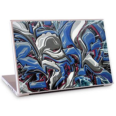 Обложка для PC-лэптоп