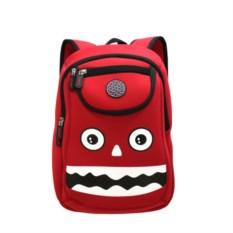 Детский рюкзак Nohoo «Монстрик»