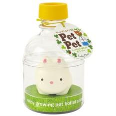 Набор для выращивания клевера Pet Pet Кролик