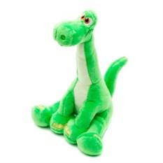 Мягкая игрушка Disney Good Dinosaurs Арло сидячий