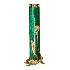 Интерьерная ваза Одуванчик