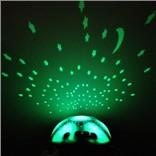 Проектор-ночник Черепаха