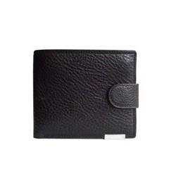 Бумажник мужской Dierhoff