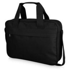 Конференц-сумка для документов Regina