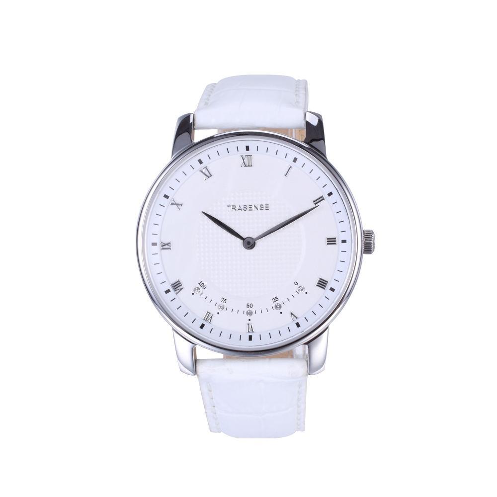 Кварцевые смарт-часы Quartz