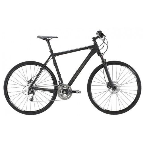 Велосипед BERGAMONT PRIME TEC DISC GENT