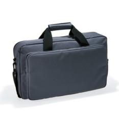 Дорожная сумка Travelbag graphite